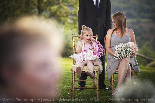 041-Dana e Ryan wedding in Castello di Meleto-