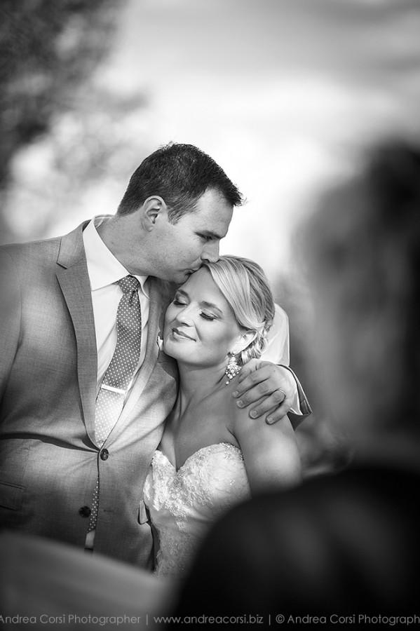 042-Dana e Ryan wedding in Castello di Meleto-