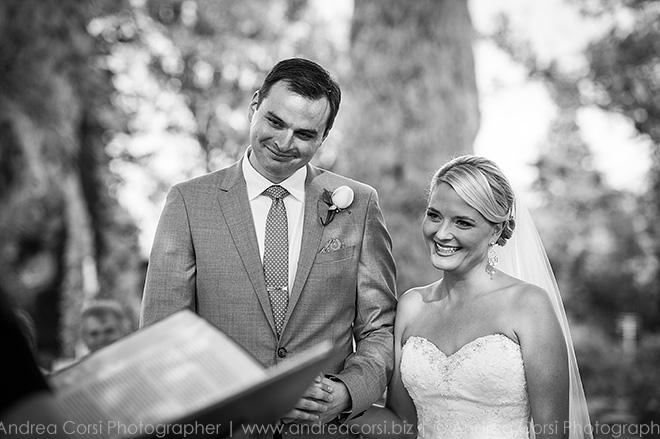 043-Dana e Ryan wedding in Castello di Meleto-