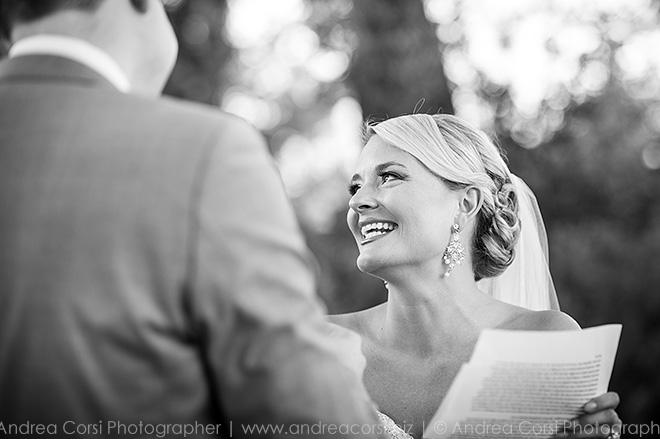 044-Dana e Ryan wedding in Castello di Meleto-