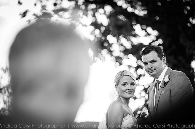 045-Dana e Ryan wedding in Castello di Meleto-