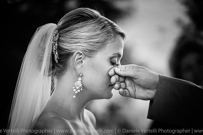 046-Dana e Ryan wedding in Castello di Meleto-