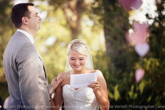 047-Dana e Ryan wedding in Castello di Meleto-