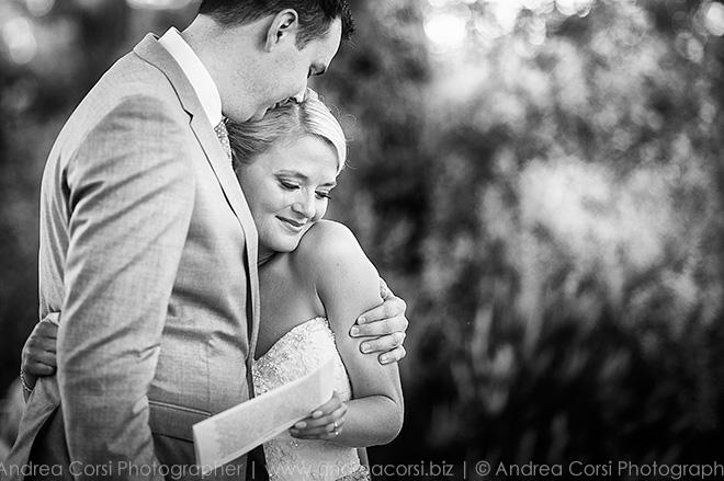 049-Dana e Ryan wedding in Castello di Meleto-