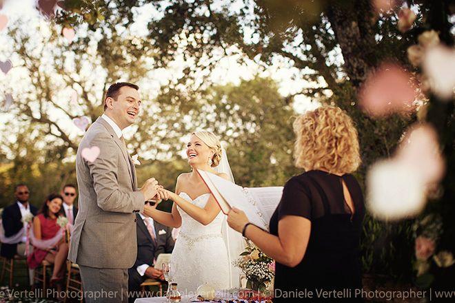 050-Dana e Ryan wedding in Castello di Meleto-