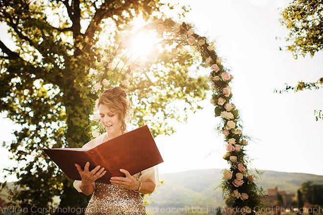 052-Dana e Ryan wedding in Castello di Meleto-
