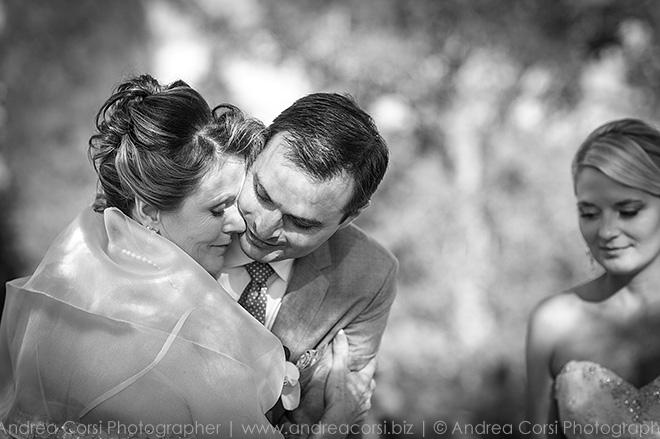 053-Dana e Ryan wedding in Castello di Meleto-