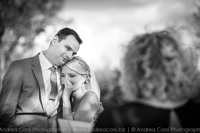 054-Dana e Ryan wedding in Castello di Meleto-