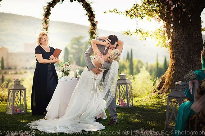 055-Dana e Ryan wedding in Castello di Meleto-