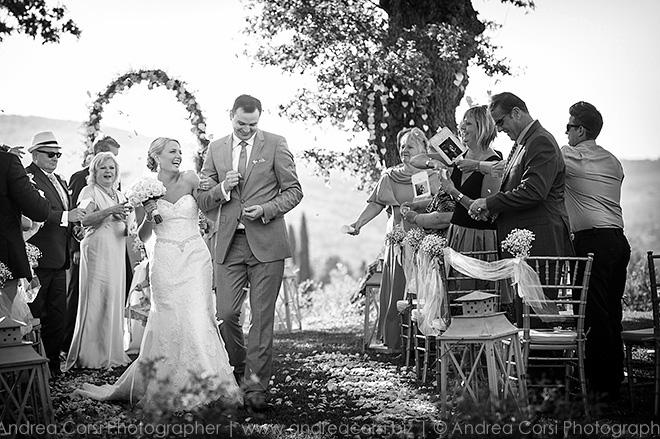 056-Dana e Ryan wedding in Castello di Meleto-