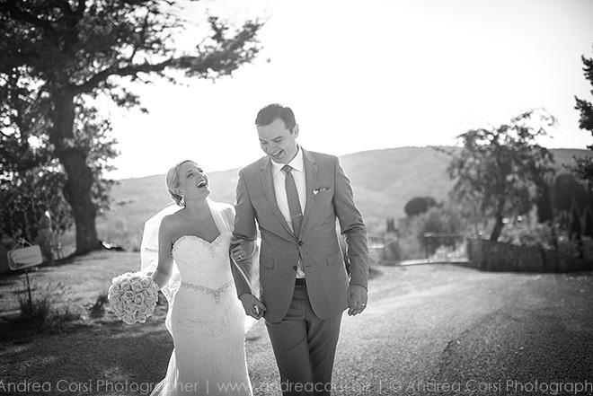 057-Dana e Ryan wedding in Castello di Meleto-