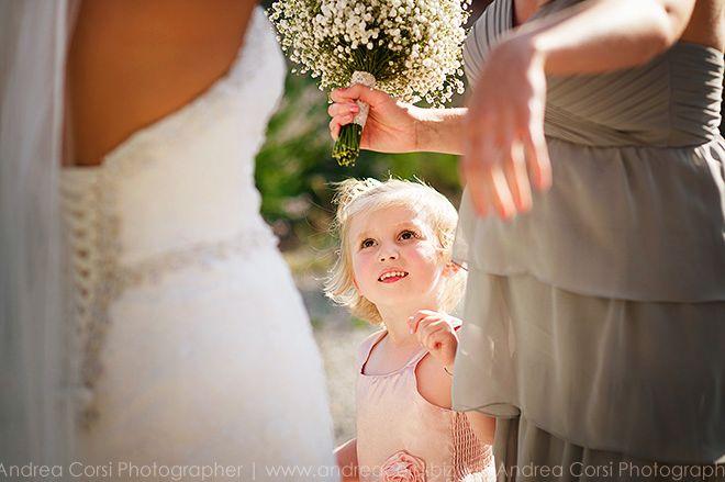 059-Dana e Ryan wedding in Castello di Meleto-