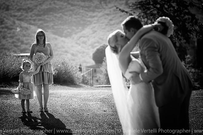 060-Dana e Ryan wedding in Castello di Meleto-