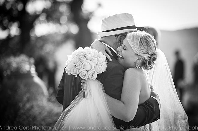 061-Dana e Ryan wedding in Castello di Meleto-