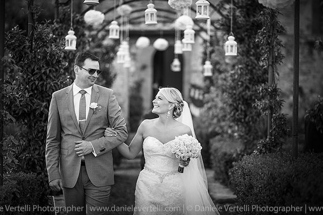 063-Dana e Ryan wedding in Castello di Meleto-