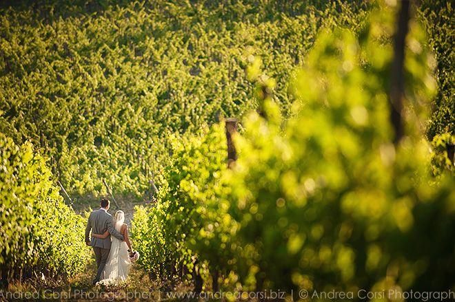 065-Dana e Ryan wedding in Castello di Meleto-