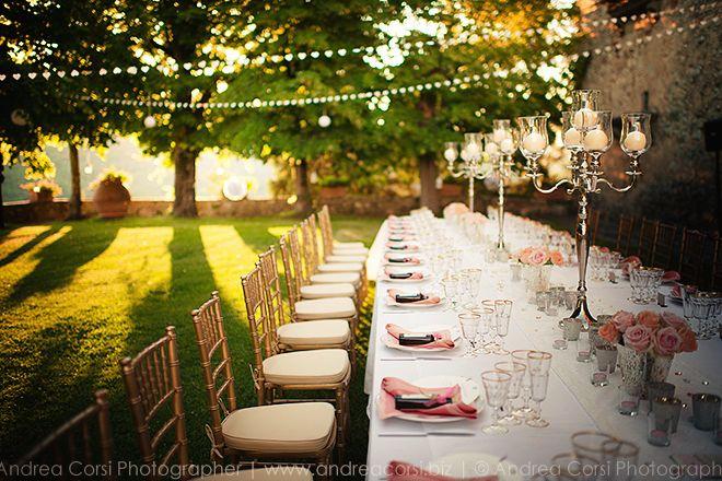 066-Dana e Ryan wedding in Castello di Meleto-