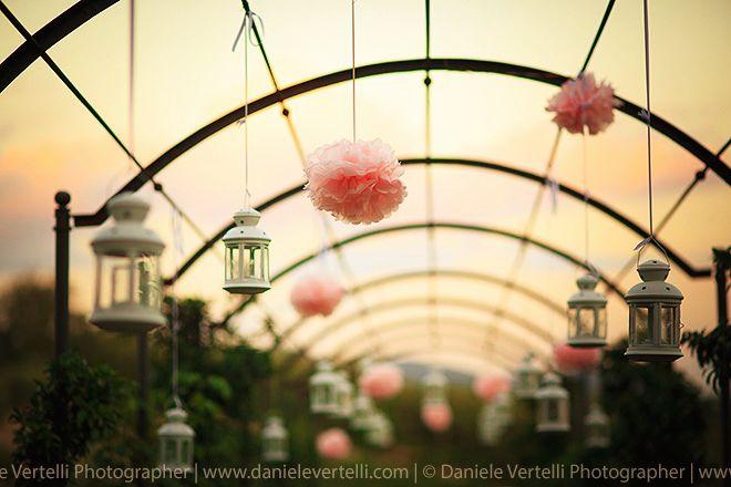070-Dana e Ryan wedding in Castello di Meleto-