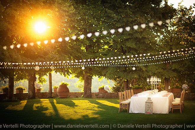 071-Dana e Ryan wedding in Castello di Meleto-