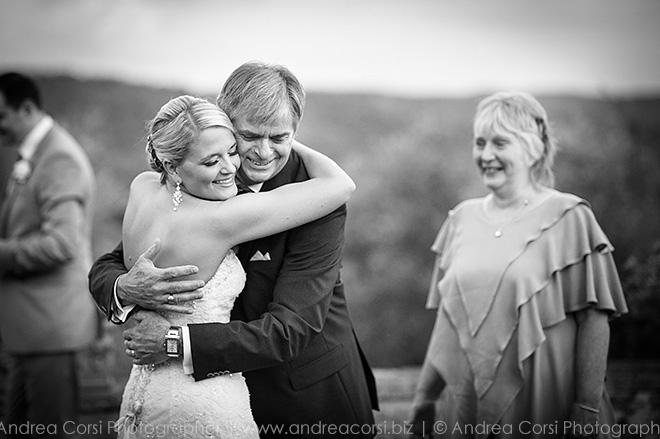 072-Dana e Ryan wedding in Castello di Meleto-