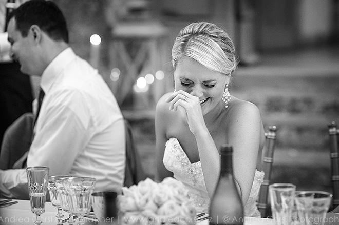 074-Dana e Ryan wedding in Castello di Meleto-