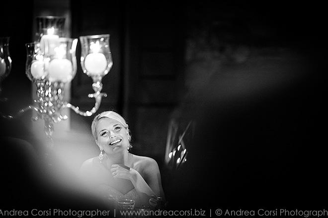 075-Dana e Ryan wedding in Castello di Meleto-