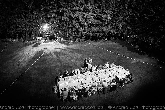 076-Dana e Ryan wedding in Castello di Meleto-