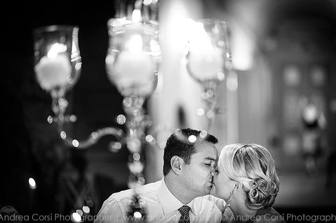 077-Dana e Ryan wedding in Castello di Meleto-