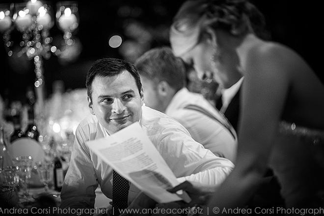 079-Dana e Ryan wedding in Castello di Meleto-