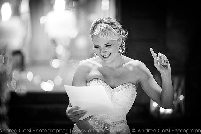 080-Dana e Ryan wedding in Castello di Meleto-