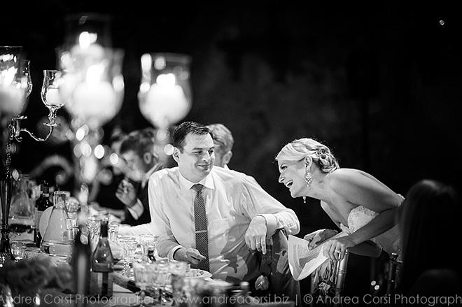 082-Dana e Ryan wedding in Castello di Meleto-