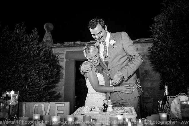 085-Dana e Ryan wedding in Castello di Meleto-