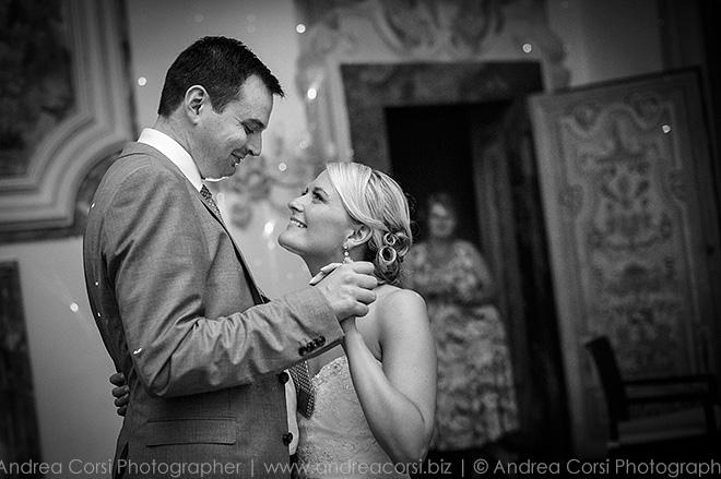 087-Dana e Ryan wedding in Castello di Meleto-