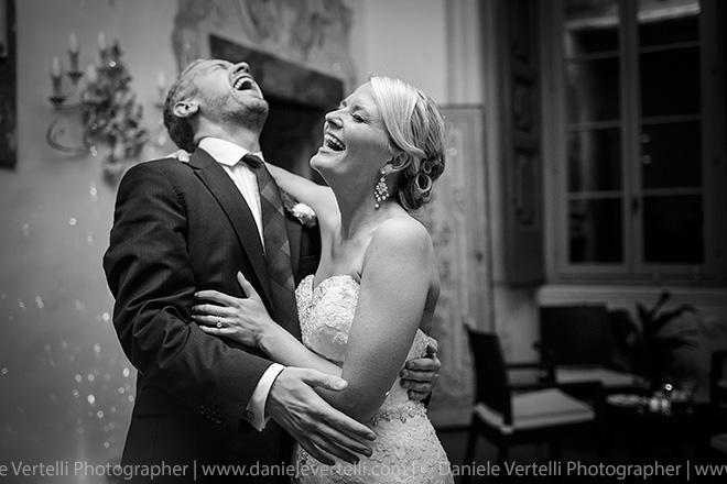 088-Dana e Ryan wedding in Castello di Meleto-