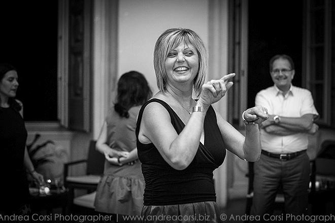 089-Dana e Ryan wedding in Castello di Meleto-