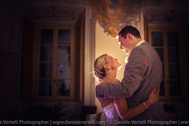 090-Dana e Ryan wedding in Castello di Meleto-
