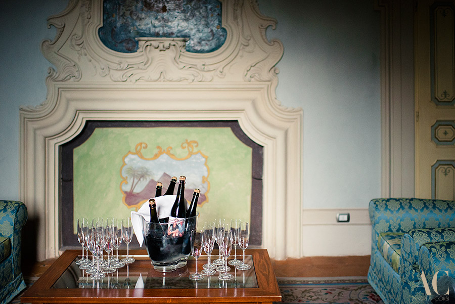 Wedding Photographer Capolona (Arezzo). Same sex wedding in TUSCANY, Badia di Campoleone: Andrea and Seth get married. Andrea Corsi italian destination wedding photographer.