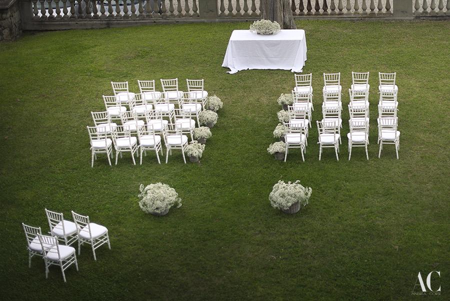 Wedding Photographer Greve in Chianti (Firenze). Brazilian marriage in Tuscany, Villa Nozzole: Julia & Rodrigo get married. Andrea Corsi italian destination wedding photographer.