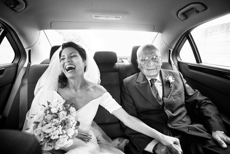 wedding phojournalism style