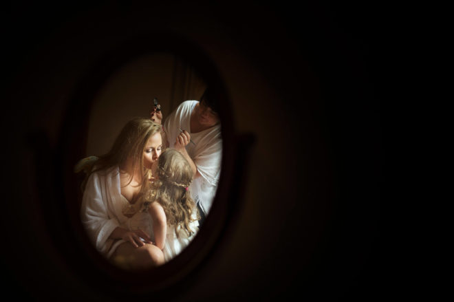 Wedding Photographer In Tuscany Florence Italy Andrea