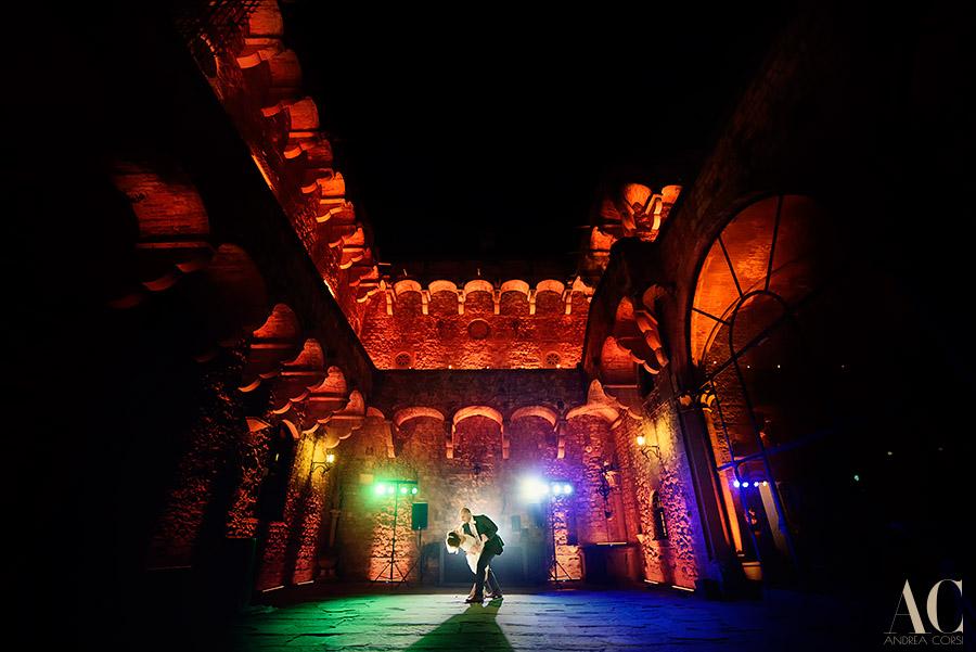 Best wedding photographer in Italy: Andrea Corsi.