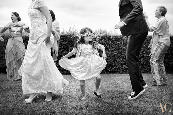 ANFM Italian wedding Photographer of the Year