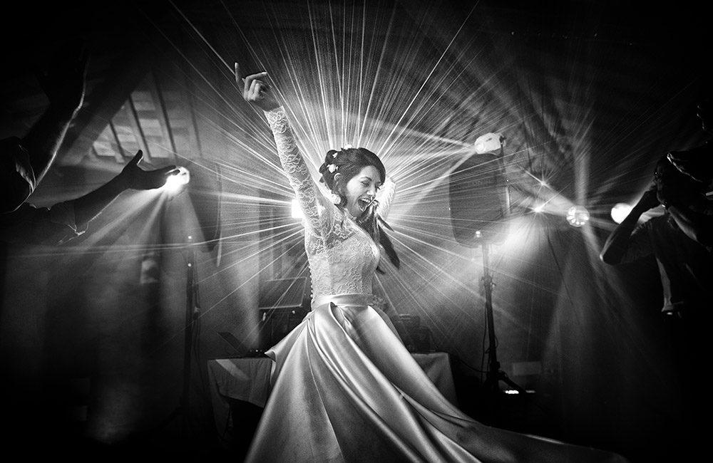 best wedding photographer tuscany