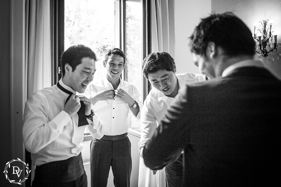 002-asian-wedding-in-florence