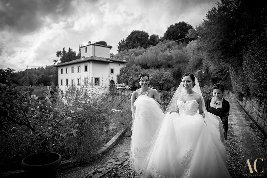 015-asian-wedding-in-florence