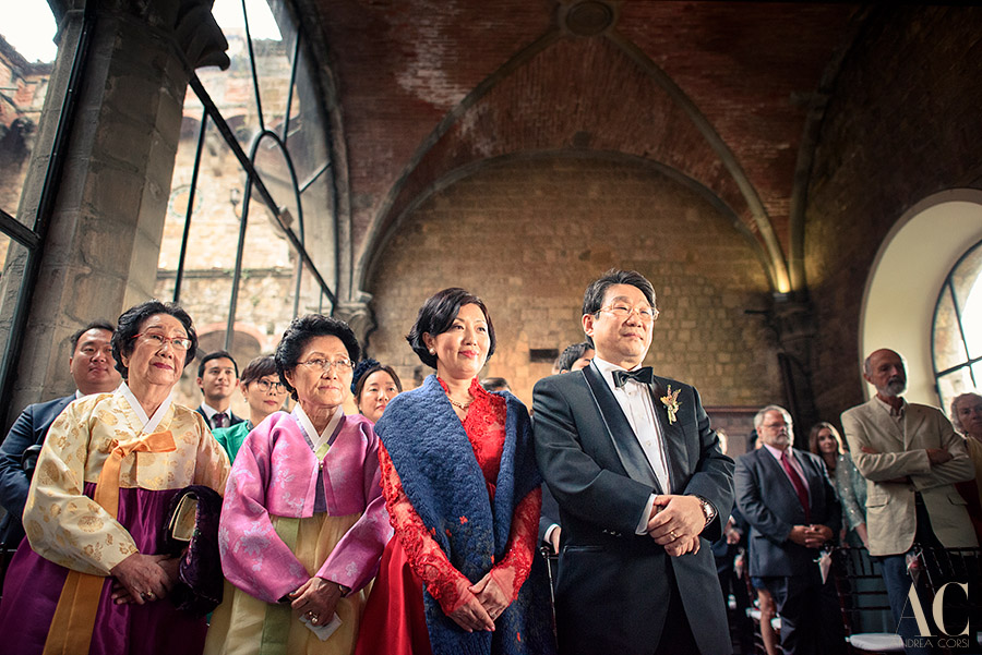 023-asian-wedding-in-florence
