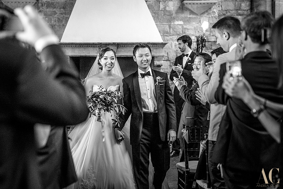 025-asian-wedding-in-florence