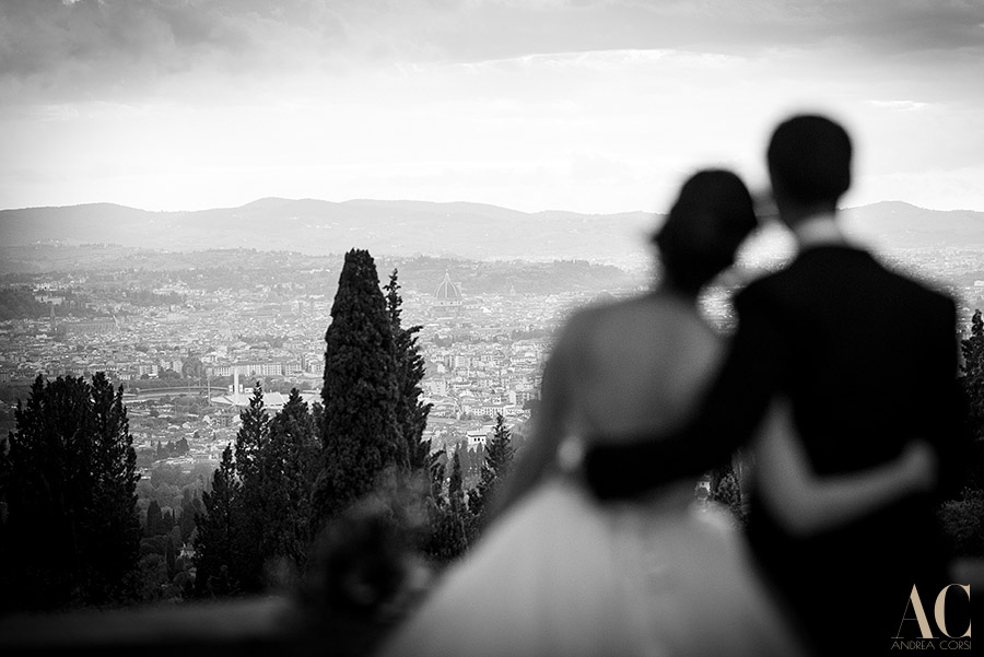 031-asian-wedding-in-florence