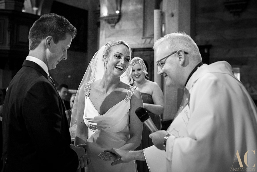 050-Destination wedding in Italy