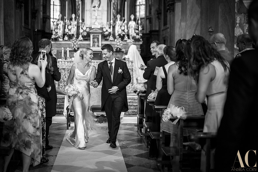 055-Destination wedding in Italy